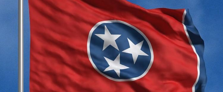 Tennessee among 8 states in broadband mapping project