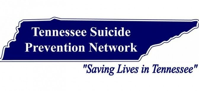 Gov. Lee proposes new funding to expand access to mental health care, reduce suicide
