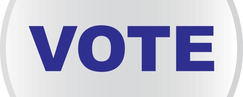 Early voting starts today for Brentwood election
