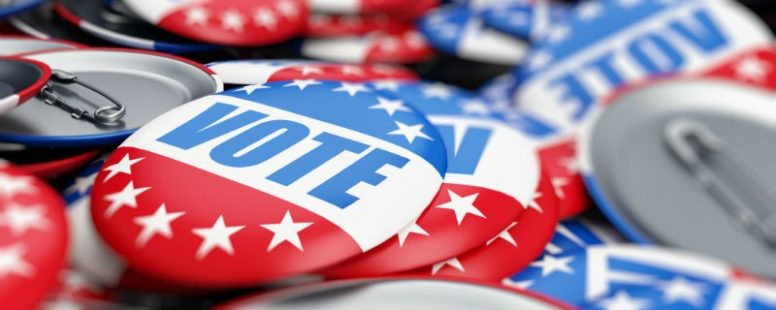 Early Voting for Brentwood Election Begins April 17